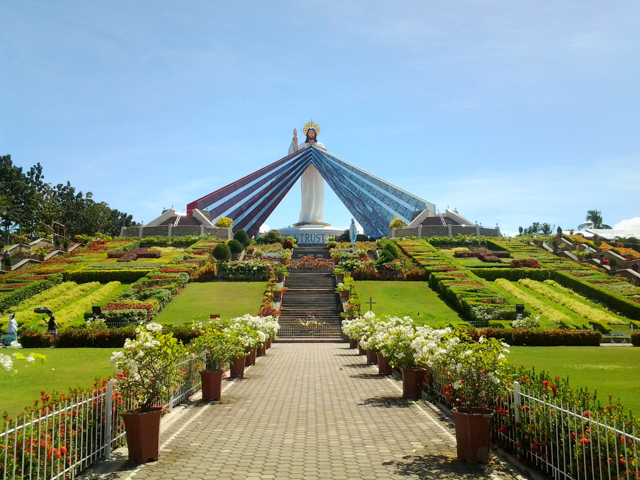 Divine-Mercy-Shrine-CDO