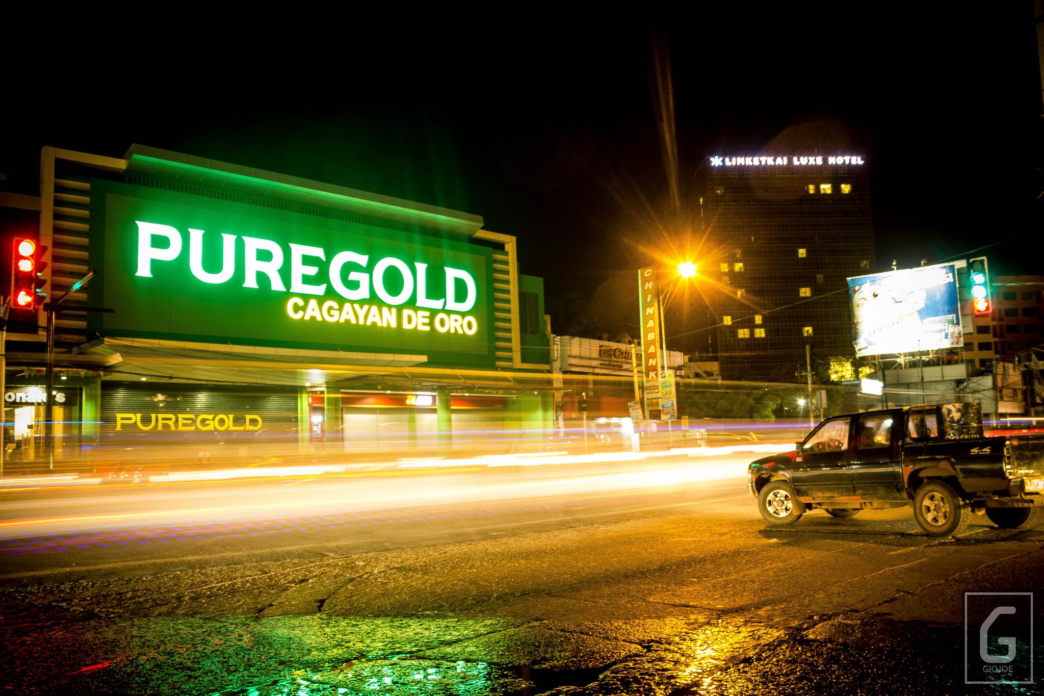 puregoldcdo